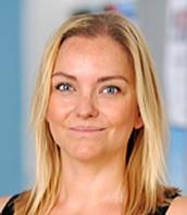 4b Maiken Amanda Iversen, Denmark