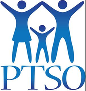 PTSO Membership