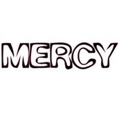 Everyone sins yet God gives mercy and makes us pure.