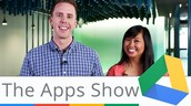 The Apps Show