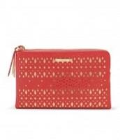 Clutch/wallet$60