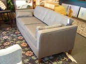 New sofa available for $1199.00