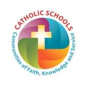 Catholic Schools' Week!