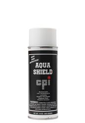 Aqua Shield