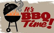 June 9th Grade 6 Barbecue
