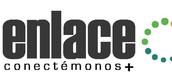SERVICIOS DE TECNOLOGIAS DE INFORMACIÓN Y COMUNICACIONES