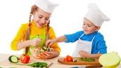 Healthy Schools Committee
