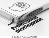 Campus Professional Development - February 12