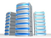All The Things You Need To Know About Web Hosting