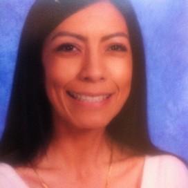 A. Ariza profile pic