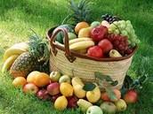 最新鮮的水果都在這裡!!!!!