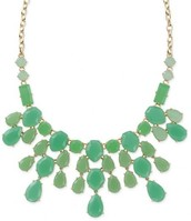 Linden Necklace - was $138 now $69