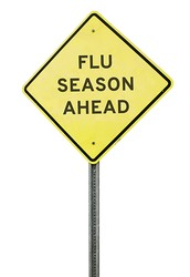 GISD Employee Flu Shot Clinics
