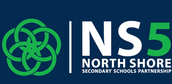 Professional Learning Network 4 Accreditation Matters