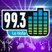 La kalle live mix