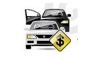 100s of Cars available 4 sale/rent