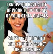 Every Teacher