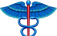 Good health symbol