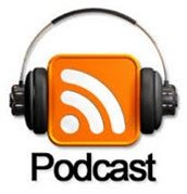 Best Podcasts for Grades 6 to 12