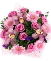 Buy Flowers For Any Event or Occasion