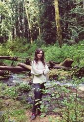 Jillian Muscatel