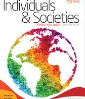 Individuals & Societies (Student Book)