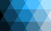 #2 Blue