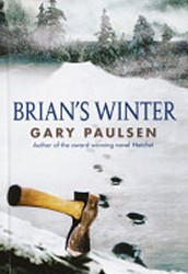 Read the best Gary Paulsen book ever.