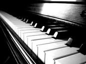 Pianoa