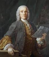 Domenico Scarlatti (1685–1757)