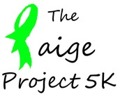 Walk or Run for Paige...