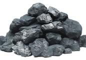 Is Coal renewable?
