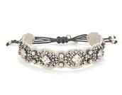 Chiara bracelet