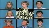 Brady Familia