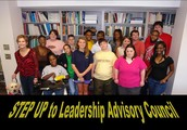 Starting Today Empowering Peers through Uniting and Participating