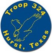 About Troop 324