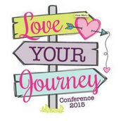 Join our fabulous team at National Conference in July 2015!