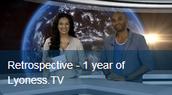 Lyoness TV 2013 Review