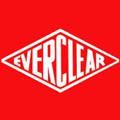 Father of mine By: Everclear