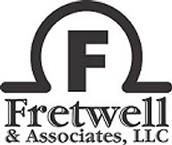 Fretwell Associates, LLC