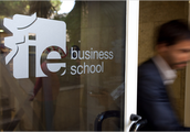 IE Business School - Madrid