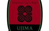 Contact Ujima