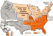 Missourie compromise