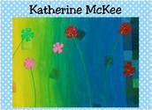 Katherine McKee