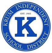 Krum ISD