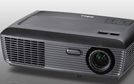 Dell 1210S Projector $292.00 ($391 List)