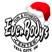 EverBody's Fun & Fitness Center