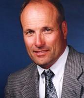 Cecil B. Rivers