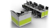 Fabricamos y  Reparamos  muebles de oficina Fabricamos a la medida y disenamos el mueble adecuado para cada espacio