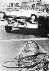 """Half my life ago, I killed a girl"" - Darin Strauss"